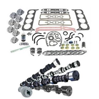 Motordelar/Oljefilter